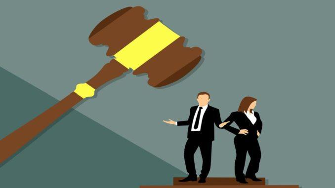 divort avocat Timisoara
